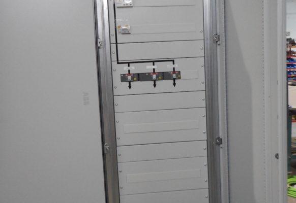 DSCN7451