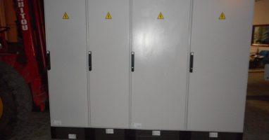 DSCN5181