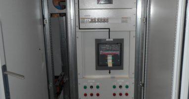 DSCN6167